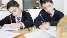 Школьное образование в Испании глазами русской мамы