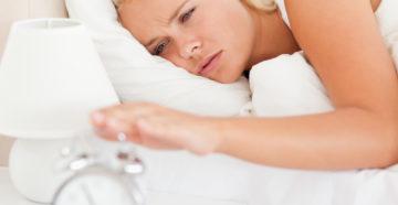 Руководство молодой маме. Как уменьшить недосыпание
