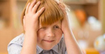 Ребенка травят одноклассники: как не пропустить тревожные симптомы