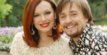 Сергей и Ирина Безруковы скрывали детей целый год!