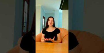 Психология беременной женщины - часть 1