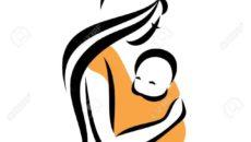Символ материнства требует заботы