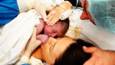 Сколько рожать детей?