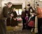 Фильмы про семью, многодетность, отношения