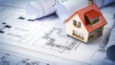 О некоторых ошибках строительных работ на примере частной квартиры