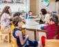 Воспитательный шок: Поиск интеллектуальной жизни в детском саду