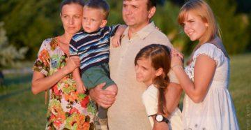 Елена и Тимур Кизяковы: союз в семье и на работе