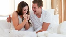 Как подготовиться к зачатию