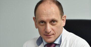 Главный онколог Москвы развенчал популярные мифы о раке предстательной железы