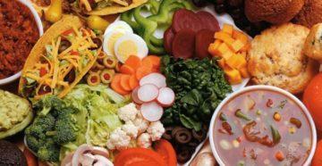БИО-продукты — вкусно, дорого, полезно?
