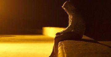 Вирус одиночества
