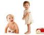 Воспитание младенца от рождения до семи лет