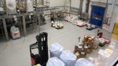 Молочная смесь – российского или иностранного производства?