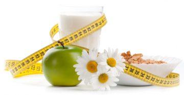 Голодание, монодиеты и белковые диеты