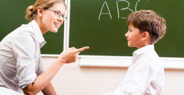 Сильная школа или добрый учитель? Как выбрать школу?