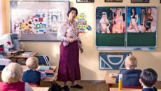 Как я вела уроки полового воспитания в школе
