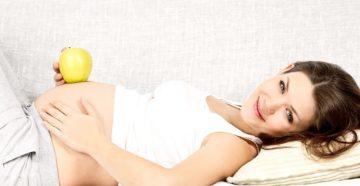 Опасения беременных – правда и ложь